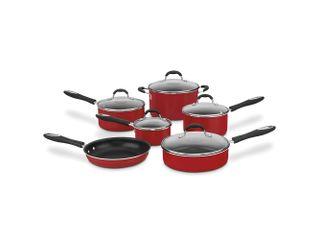 mktplace-cuisinart-conjunto-de-panelas-advantage-vermelho-01