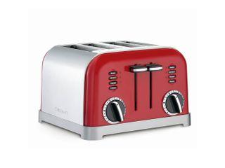 mktplace-cuisinart-torradeira-para-4-fatias-red-metalic-220v-01
