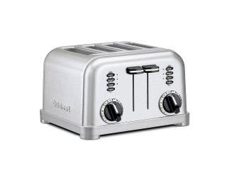 mktplace-cuisinart-torradeira-para-4-fatias-inox-127v-01