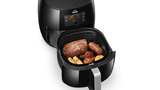 mktplace-airfryer-avance-01