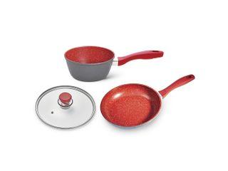 mktplace-flavorstone-saute-petit-20cm-sauce-20cm-tampa-tampa