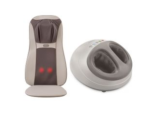mktplace-shiatsu-elite-foot-massager