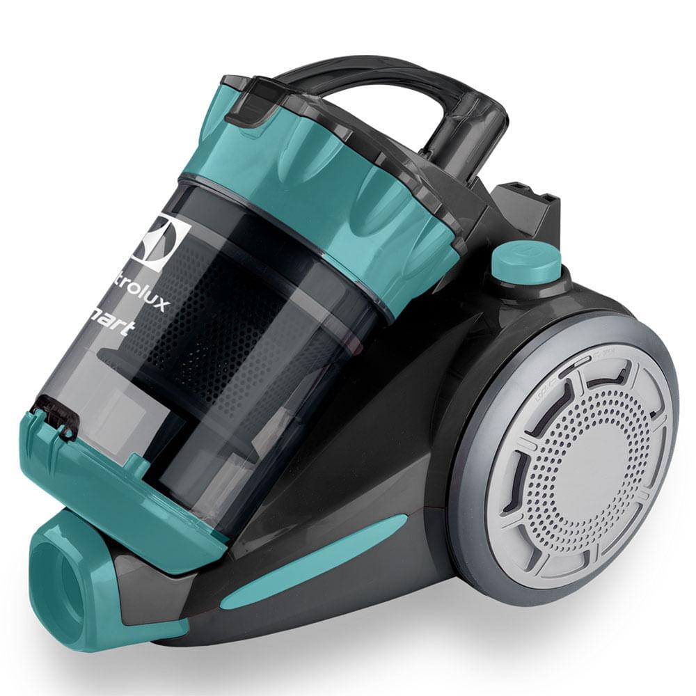 Aspirador de Pó Smart Electrolux 1300W
