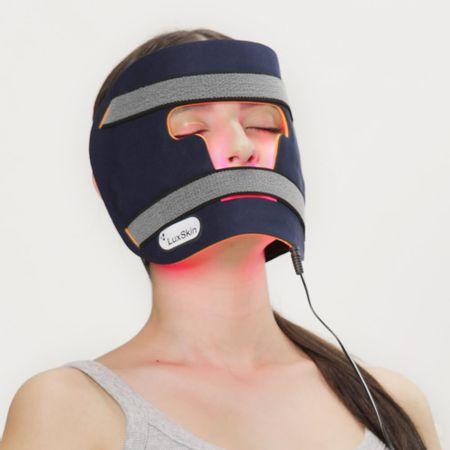 Máscara Facial Luxskin Cosmedical