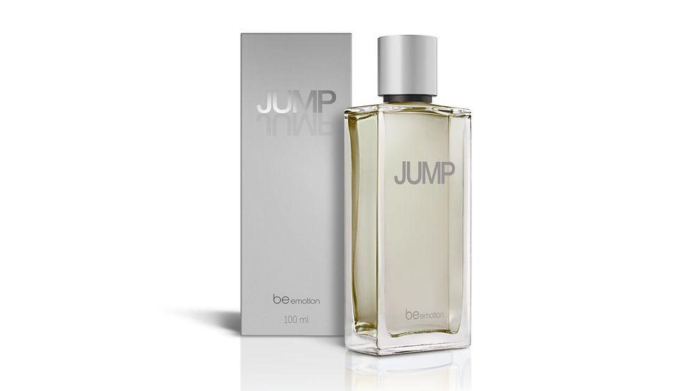 perfume-jump-01