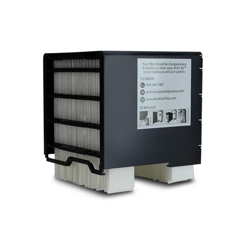 mktplace-filtro-artic-air-01