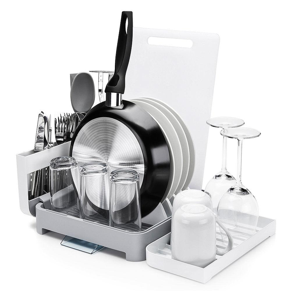 mktplace-escorredor-dish-rack-minky-01