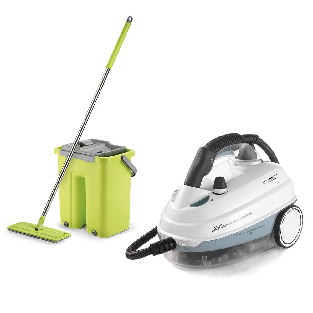 mktplace-wash-e-dry-fast-mop-ariete-xvapor