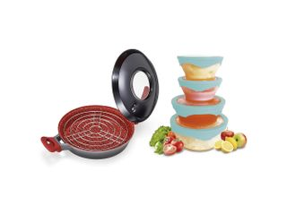 mktplace-infusiongrill-poli-saver-flat
