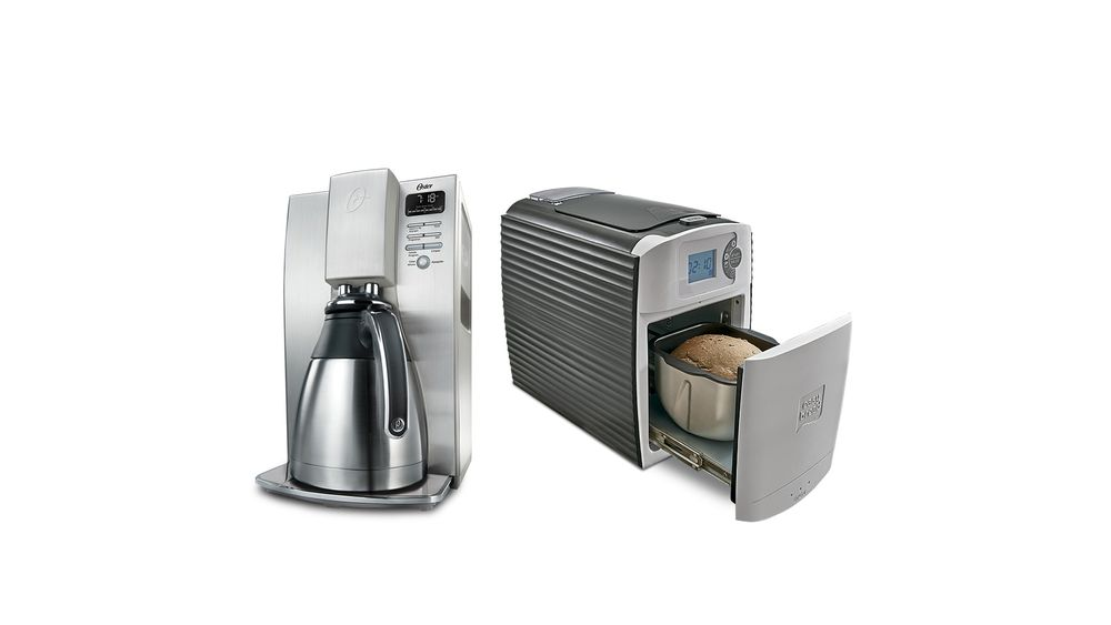 mktplace-cafeteira-programavel-easy-bread