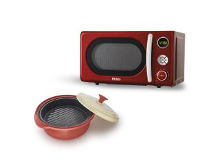 mktplace-micro-ondas-retro-philco-premium-incredible-cook