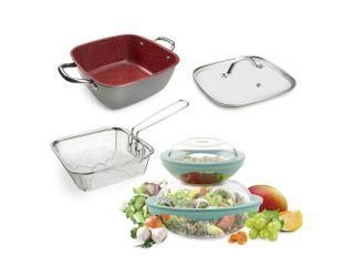 mktplace-smart-square-family-size-24-cook-basket-tampa-24-potes-poli-saver-space--2-