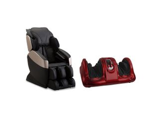 mktplace-foot-massager-ultra-poltrona-relaxadora-dream