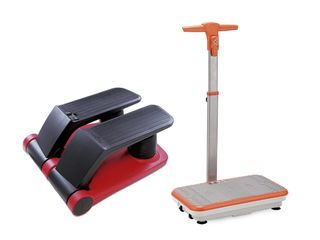 air-climber-energym-express-showcase-horizontal