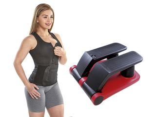 fitnow-zip-air-climber-showcase-horizontal