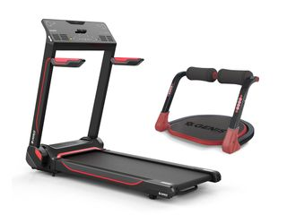 genis-gt-2000-ab-max-showcase-horizontal