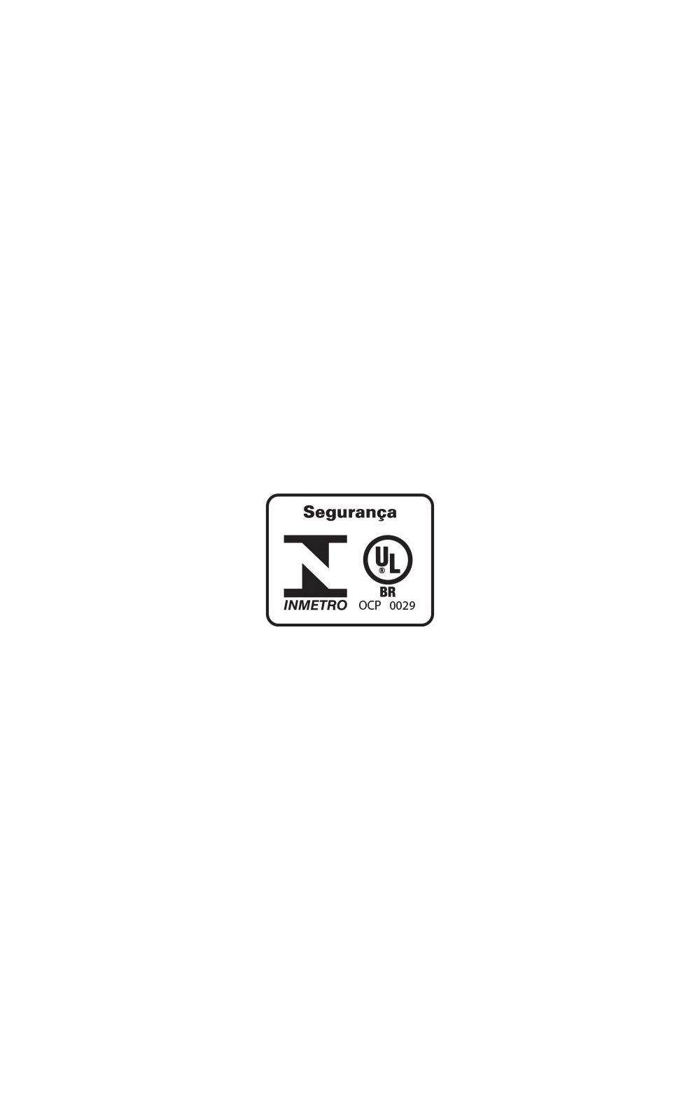 Foto 7 - Monitor De Pressão De Pulso Elite+ Hem-6300 Omron