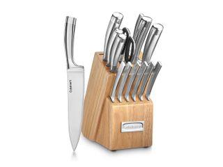 mktplace-cusinart-bloco-de-facas-madeira-01