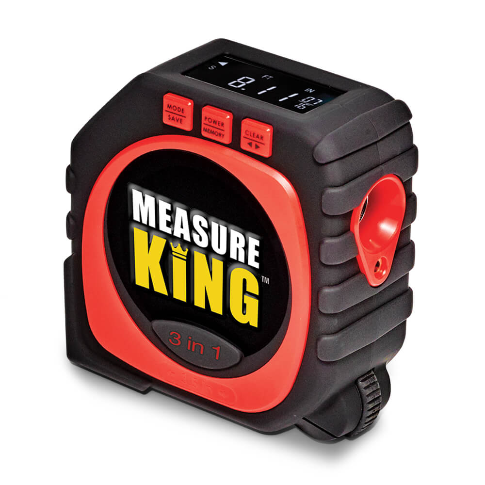 mktplace-trena-digital-measure-king-main-01