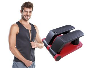 fitnow-zip-masculino-air-climber-showcase-horizontal