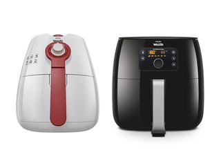 turbofryer-avance-airfryer-viva-showcase-horizontal