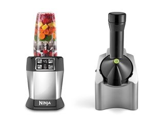 shark-nutri-ninja-iq-yonanas-showcase-horizontal