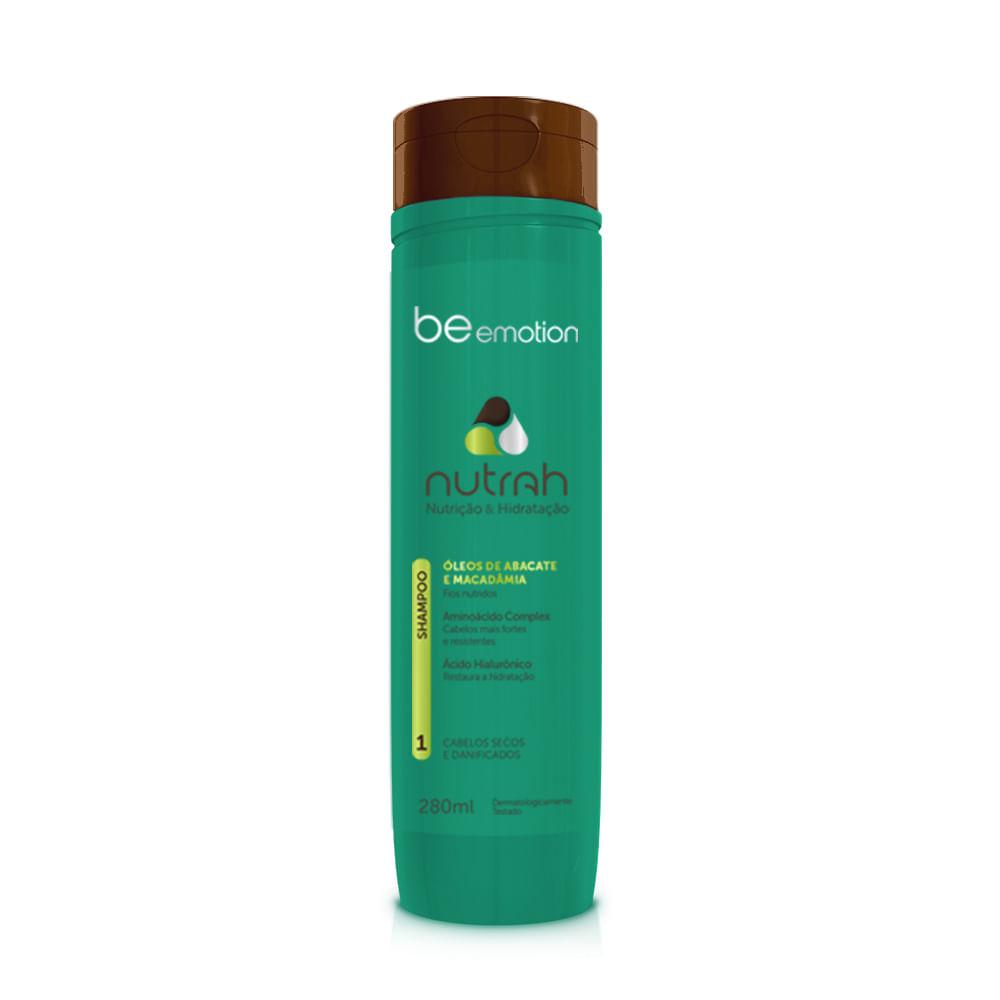 mktplace-shampoo-nutrah-01