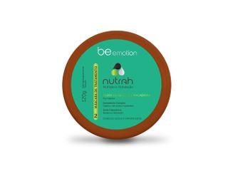 mktplace-mascara-nutrah-01