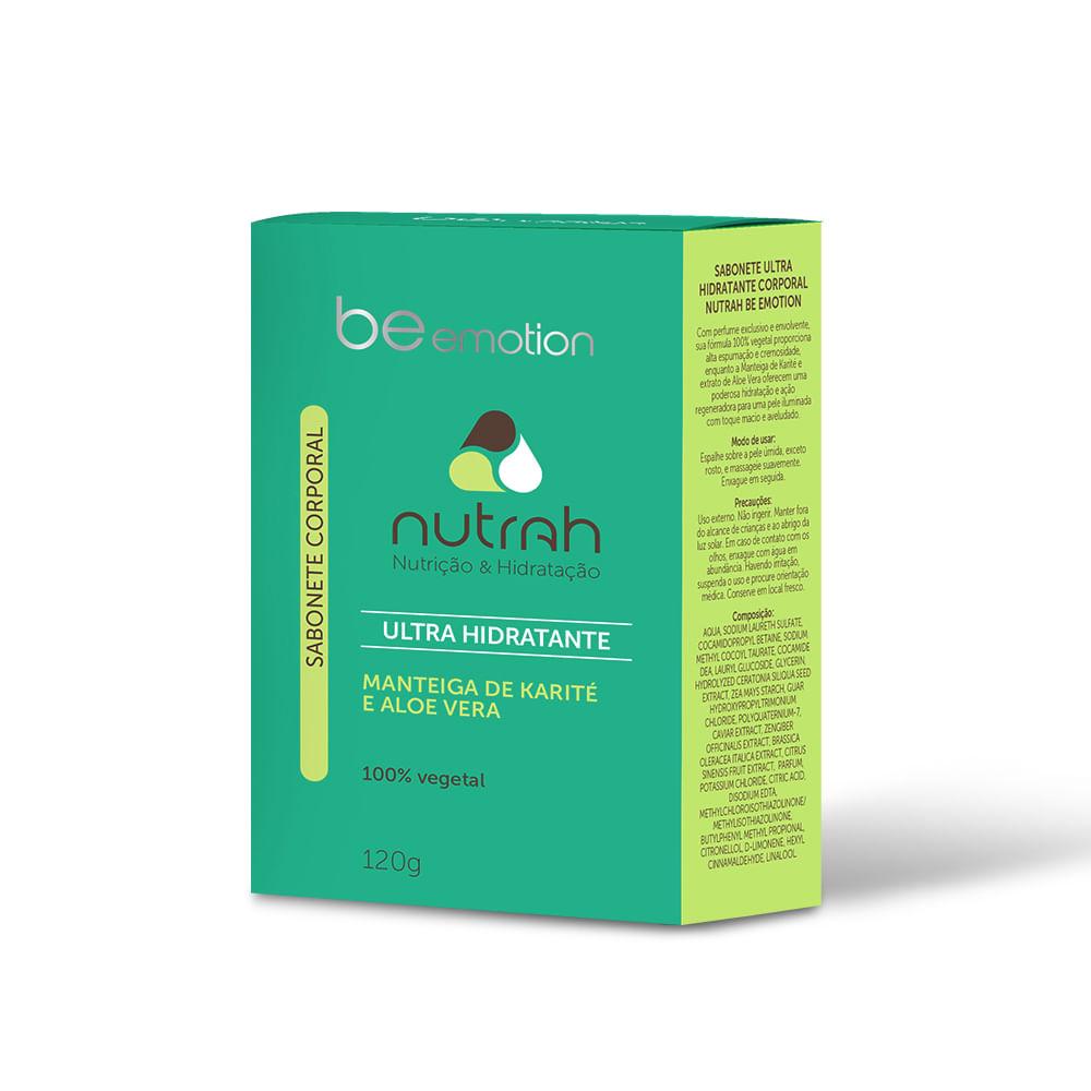mktplace-sabonete-ultrahidratante-nutrah-01