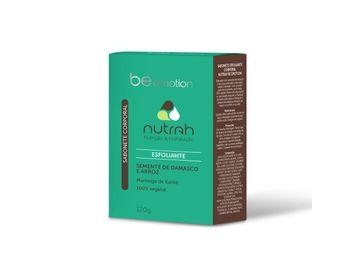 mktplace-sabonete-esfoliante-nutrah-01