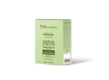 mktplace-sabonete-em-barra-argila-verde-full-detox-01