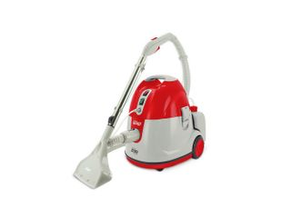 mktplace-multi-cleaner-wap-01