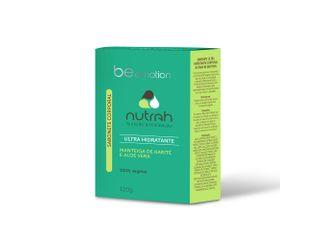 mktplace-sabonete-ultrahidratante-nutrah-01--1-