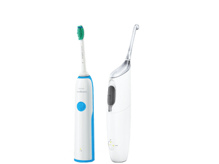 sonicare-essence-plus-01-transp--1-