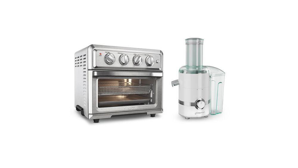 mktplace-combo-ovenfryer-juiceman-01