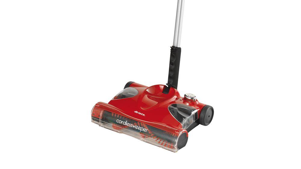 principal-sweeper-ariete