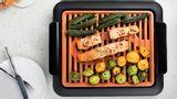 super-fast-grill-main-07