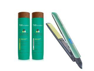 mktplace-shampoo-condicionador-nutrah