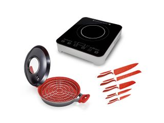 mktplace-cooktop-infusion-special-cut