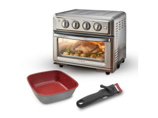 mktplace-ovenfryer-smart-square-day-by-day-cabo-24
