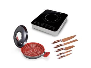 mktplace-cooktop-infusion-special-cut-cobre