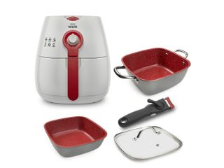 mktplace-airfryer-viva-smart-square-day-by-day-family-size-tampa-cabo-22