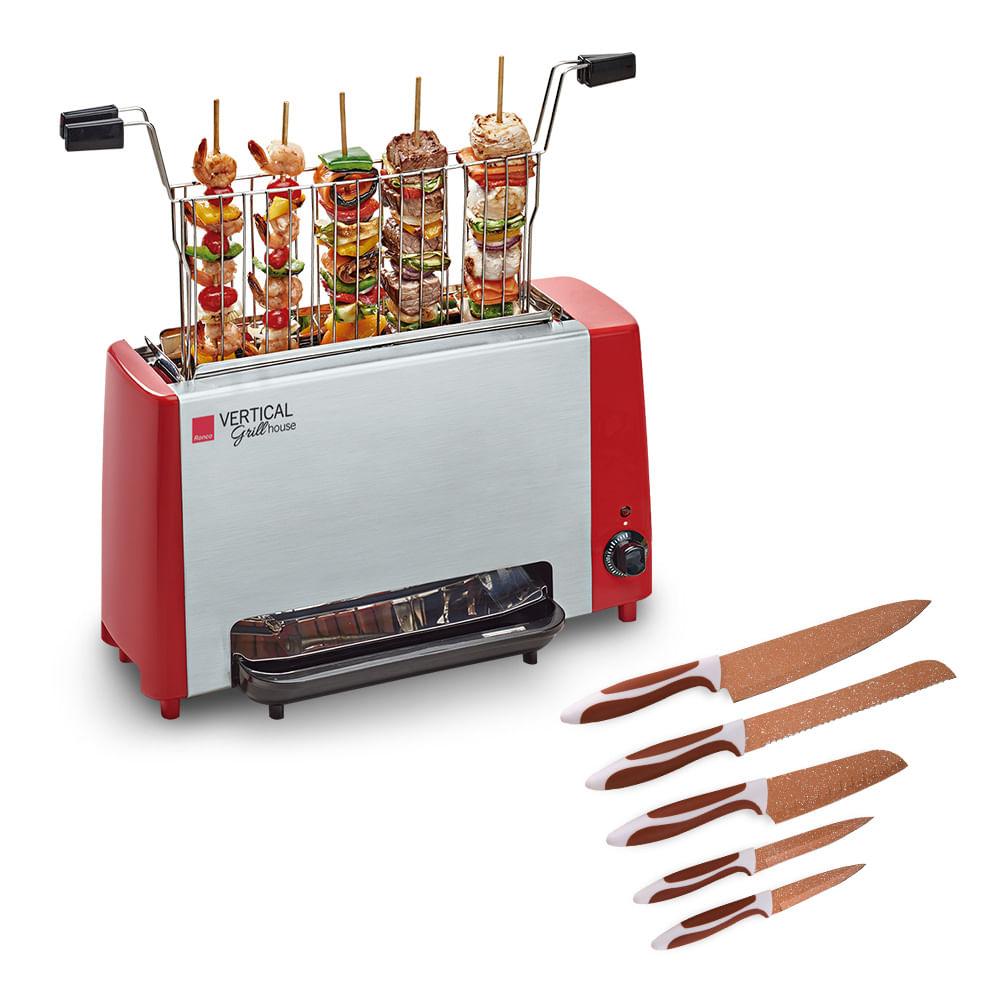 mktplace-vertical-grill-conjunto-de-facas-cobre