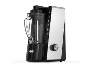 _liquidificador-vacuum-blender-01