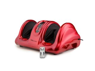 mktplace-foot-massager-ultra-be-emotion-01