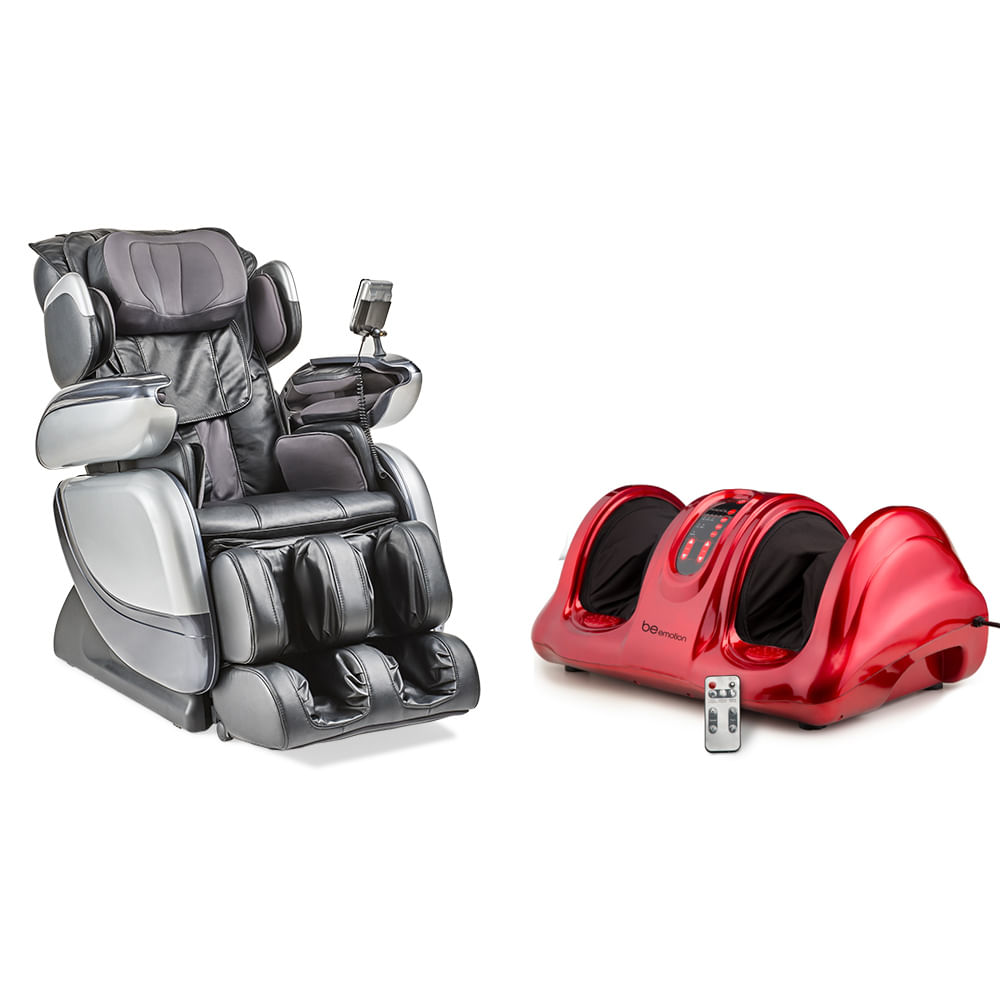 mktplace-foot-massager-ultra-infinity-life--1-