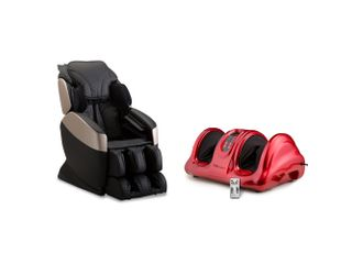 mktplace-foot-massager-ultra-poltrona-relaxadora-dream--1-