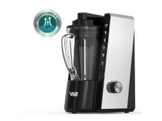 _liquidificador-vacuum-blender-01--3-