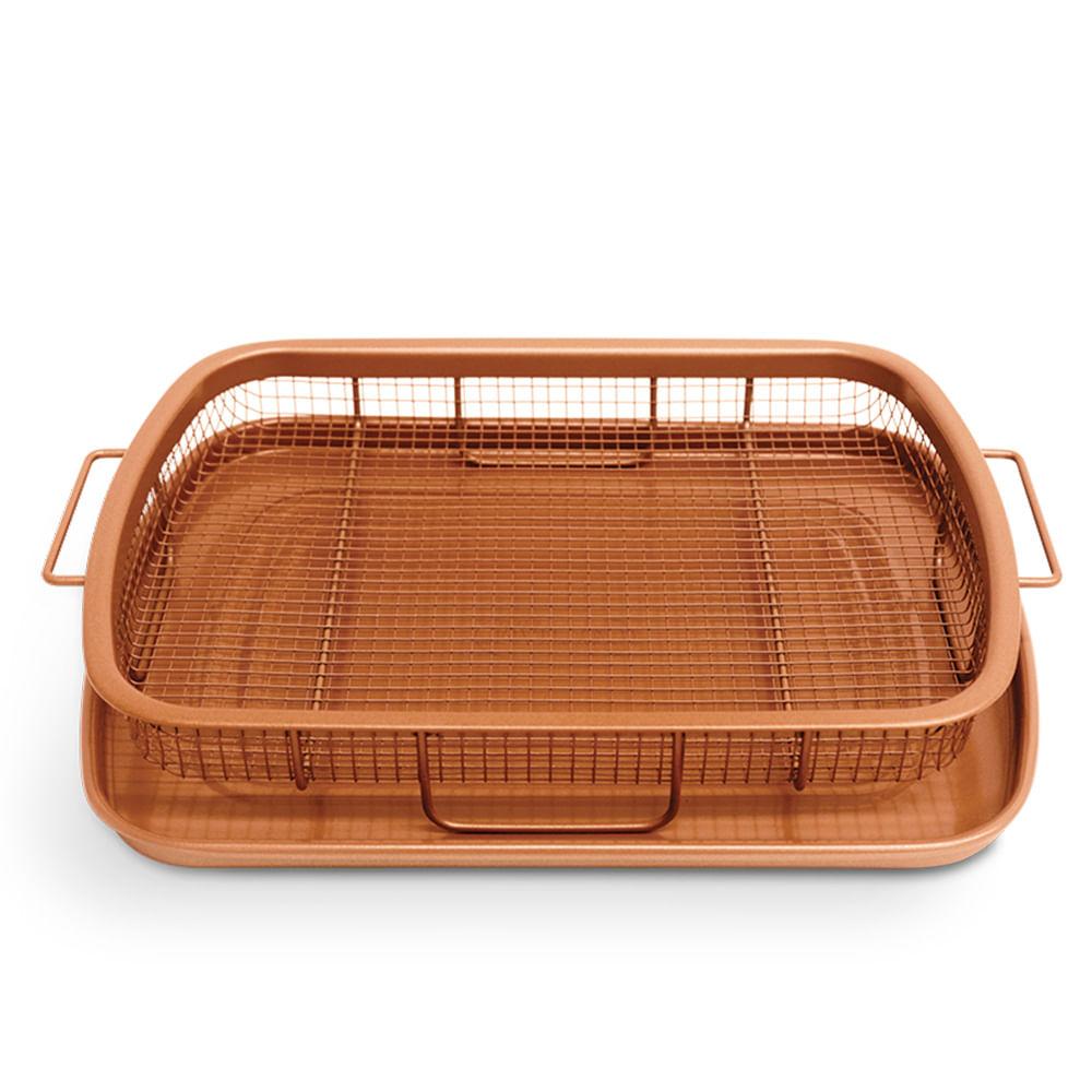 mktplace-cesta-crisper-tray-01