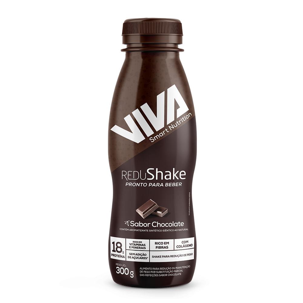 mktplace-redushake-viva-pronto-para-beber-chocolate-01--1-